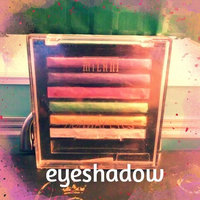 Milani Runway Eyes Fashion Eyeshadow Kit uploaded by Genesis y.