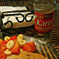 Karo Light Corn Syrup uploaded by Nancy A.