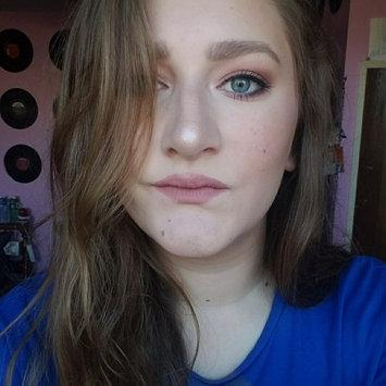 Photo of Profusion Pro Eyes Tin uploaded by Jenna S.
