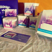 Kleenex Facial Cleansing & Exfoliating Kit uploaded by Nelly B.