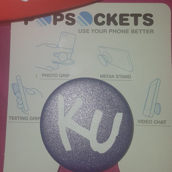 Photo of PopSockets uploaded by beth g.