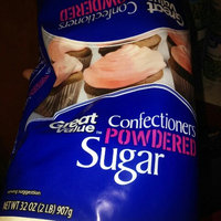 Great Value Powdered Sugar uploaded by Ashlie H.