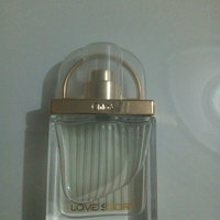 Chloe Love Story 30Ml Edp Eau De Parfum Spray uploaded by Celine C.