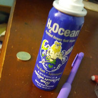 H2Ocean Ocean Care Tattoo Aftercare uploaded by Cee J.