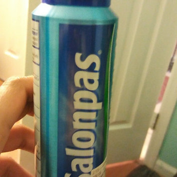 Photo of Salonpas Pain Relieving Jet Spray uploaded by Cee J.