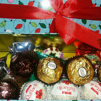 Ferrero Collection Fine Assorted Confections 12.7 oz. Tray uploaded by Jess N.