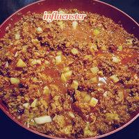 Goya® Sazon Culantro-achiote Seasoning Sazon (Coriander & Annatto Seasoning) uploaded by Indira H.