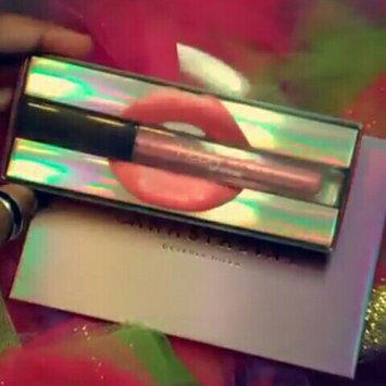 Photo of Huda Beauty Lip Strobe uploaded by Tianna N.