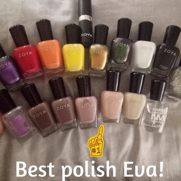 Photo of Zoya Nail Polish uploaded by Dione P.