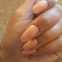 Nina Ultra Pro Ultra Pro Nail Enamel Spun Sugar uploaded by Amber B.