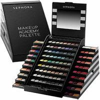 SEPHORA COLLECTION Studio Blockbuster Palette Makeup Kit uploaded by April J.