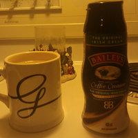 Baileys Coffee Creamer The Original Irish Cream uploaded by Guylaine D.