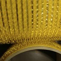 Drybar High Tops Self-Grip Rollers 6 rollers uploaded by Elizabeth C.