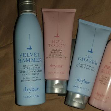 Photo of drybar® Hot Toddy Heat & UV Protectant uploaded by Elizabeth C.