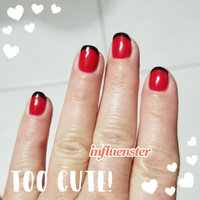 Milani Color Statement Nail Lacquer uploaded by Catherina R.