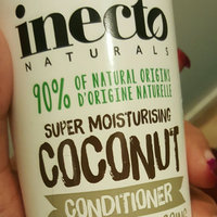 Inecto Pure Coconut Oil - Conditioner uploaded by Benish E.