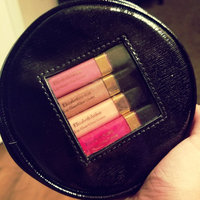 Elizabeth Arden Beautiful Color Mini Lip Gloss