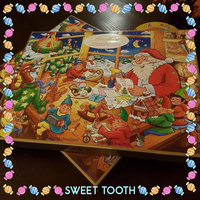 Lindt Chocolate uploaded by Amanda L.