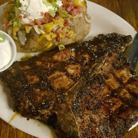 Sweet Baby Ray's® BBQ Barbecue Sauce uploaded by Tonnastein T.