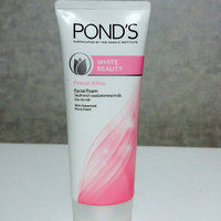 POND's Daily Lightening Face Wash uploaded by Beauty B.