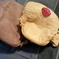 Depends® for Women Moderate Absorbency S/M Underwear 20 ct Pack uploaded by Ramonita R.