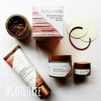 Volition Beauty Detoxifying Silt Gelee Mask uploaded by Bianca B.