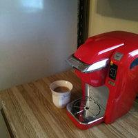 Keurig K15 Coffee Maker uploaded by Maureen r.