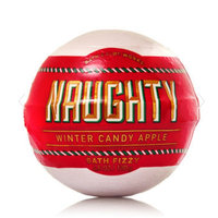 Bath & Body Works Winter Candy Apple Body Cream uploaded by Heather T.