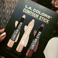 L.A. Colors Contour Sticks Set uploaded by Dee B.