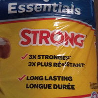 Charmin® Essentials Strong Toilet Paper uploaded by Dione P.