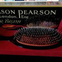 Mason Pearson Boar Bristle & Nylon Hairbrush uploaded by Adrianne P.