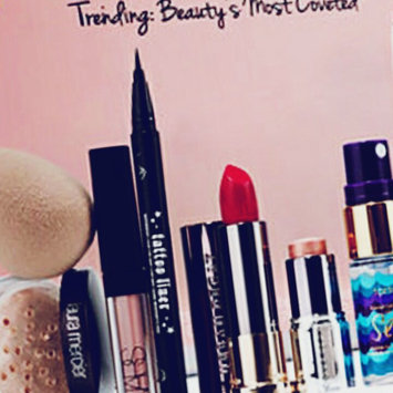 Photo of Sephora Favorites Trending: Beauty's Most Coveted uploaded by amira Y.
