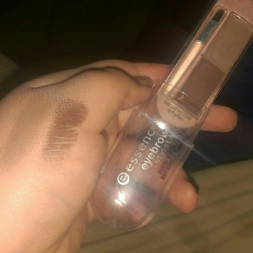 Photo of Essence How to Make Brows Wow Make-up Box uploaded by Sarah M.
