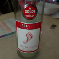 Barefoot Red Moscato uploaded by Minerva C.