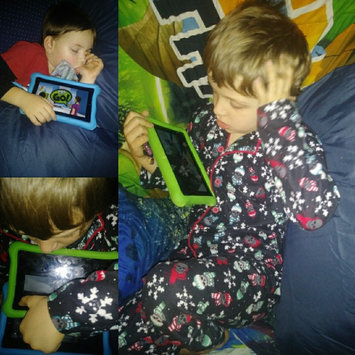 Photo of Amazon - Fire Kids Edition - 7