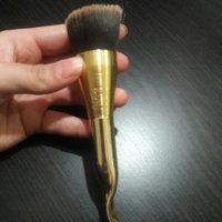 tarte Double Duty Beauty Foundation Brush & Spatula uploaded by Moriah S.