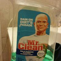Mr. Clean Febreze Meadows & Rain Scent Multi-Purpose Cleaner 40 oz uploaded by Ramonita R.