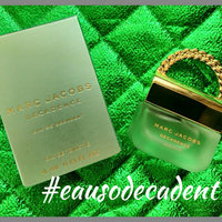 Marc Jacobs Decadence Eau So Decadent uploaded by Carrie K.