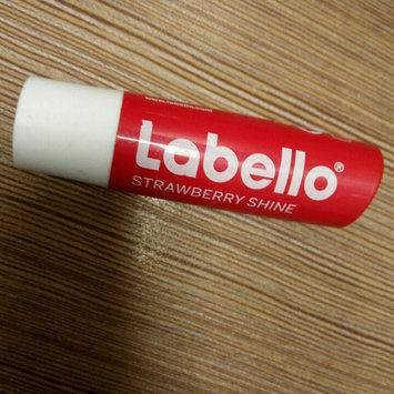 Photo of Labello Strawberry Lip Balm uploaded by Marwa 👑.