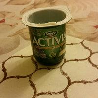 Activia Greek Light Yogurt Vanilla 5.3 Oz 4 Pk Cups uploaded by Ramonita R.