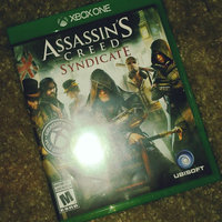 Assassin's Creed Syndicate uploaded by Dehonna J.