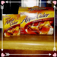 Alpine Spiced Apple Cider Instant Drink Mix Original - 10 CT uploaded by Ashley W.