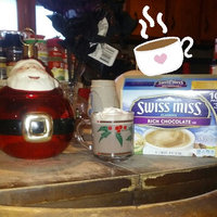 Swiss Miss Rich Chocolate Hot Cocoa Mix uploaded by Ashlie H.