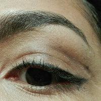 NYC Show Time Kohl Kajal Eyeliner - Black uploaded by 🍃Saci G.