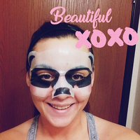 boscia Sake Brightening Hydrogel Mask uploaded by Lauren B.