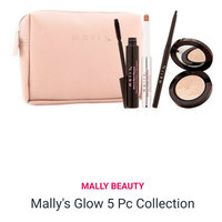 Mally Beauty Effortlessly Airbrushed Blush & Highlighter uploaded by Brenda F.