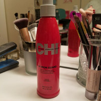 CHI 44 Iron Guard Thermal Protection Spray uploaded by Kay P.