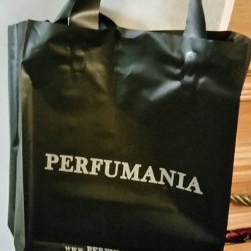 Photo of Perfumania  uploaded by Ramonita R.