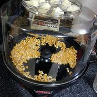 West Bend Stir Crazy® 2 Popcorn Popper - Purple uploaded by Brandy F.