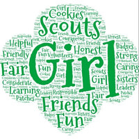 Girl Scouts of the USA uploaded by Lauren H.
